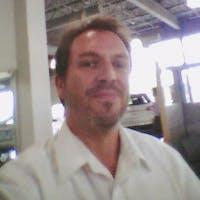 Brett Bauer at Troncalli Subaru