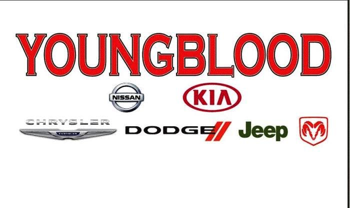 Youngblood Kia, Springfield, MO, 65807