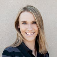 Abby Gehrig at Springs Automotive Group - Platte Ave