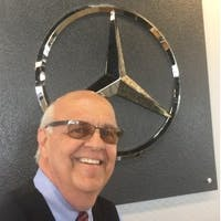 Stephen Knupp at Carlton Motorcars