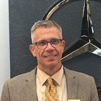 Todd Thayer at Carlton Motorcars