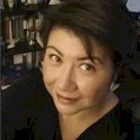 Susan Eway at Stamford Hyundai