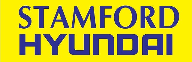 Stamford Hyundai, Stamford, CT, 06902
