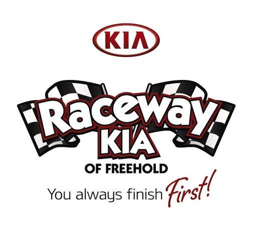 Raceway Kia of Freehold, Freehold, NJ, 07728