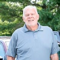 Allan Chapman at World Jeep Chrysler Dodge Ram
