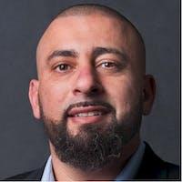 Waseem Tarawneh at Ford of Port Richey