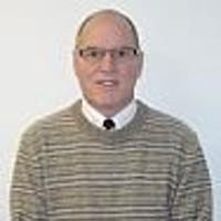 Greg Hanson at Dave Syverson Auto Center