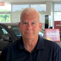 Bob Reilly at National Dodge Chrysler Jeep Ram