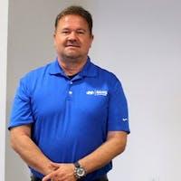 Rick Asher at Gates Hyundai