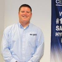Zach Bowman at Gates Hyundai