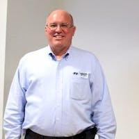 Scott Boggess at Gates Hyundai