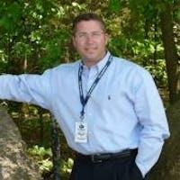 Steve Porter at Subaru Concord