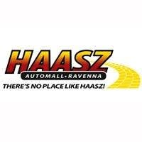 Haasz Automall, Ravenna, OH, 44266