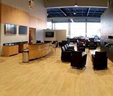 Mercedes-Benz of Atlantic City, Egg Harbor Township, NJ, 08234