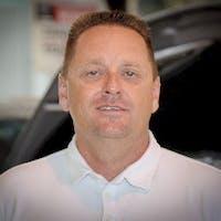 Bryan  Slaymaker at Mike Shaw Chrysler Dodge Jeep Ram