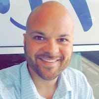 Randy Delgado at Hyundai of Wentzville