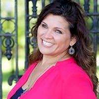 Carrie Price at Hyundai of Wentzville