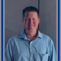 Jeff Taylor at Hyundai of Wentzville