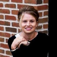 Evangeline Sutton at Clement Hyundai of Wentzville