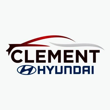 Clement Hyundai of Wentzville, Wentzville, MO, 63385