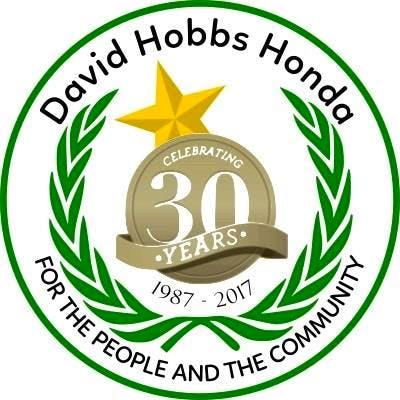 David Hobbs Honda, Glendale, WI, 53209