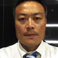 Jason Pak