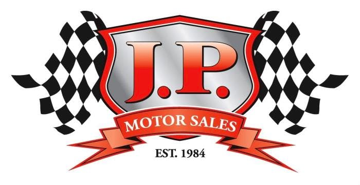 JP Motors, Burlington, ON, L7R 2E4