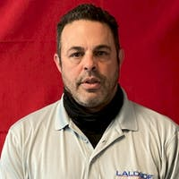 Marc LaFata at LaLonde Chrysler Dodge Jeep Ram
