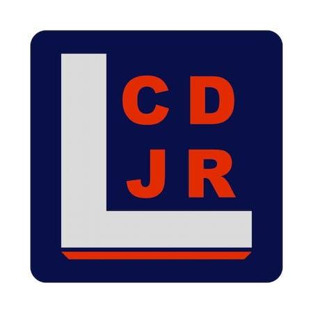 LaLonde Chrysler Dodge Jeep Ram, Imlay City, MI, 48444