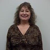 Sue  Hall at Matthews Motors Inc
