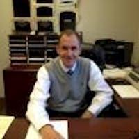 Michael Kearns at Matthews Motors Inc