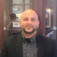 Ali Mohammed at Matthews Motors Inc