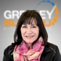 Karen Funston at Greeley Subaru