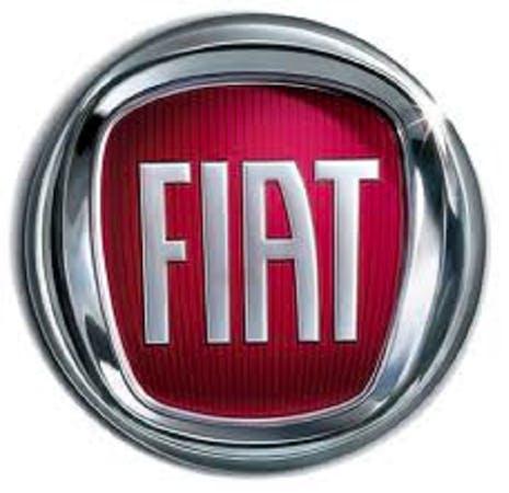 Westbury FIAT, Westbury, NY, 11590