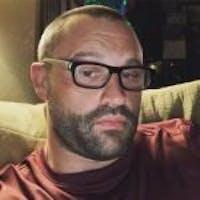 Travis Ogden at Ferguson Superstore