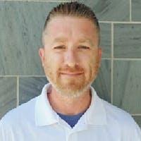 Jason Weston at Ferguson Superstore