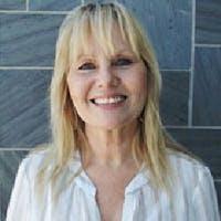 Sue Sutka at Ferguson Superstore