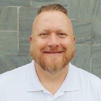 Michael Altman at Ferguson Superstore