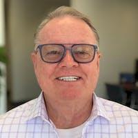Bill Bailey at Subaru El Cajon