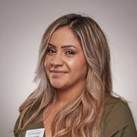 Lilly Lizarraga  at Hemet Chrysler Dodge Jeep Ram