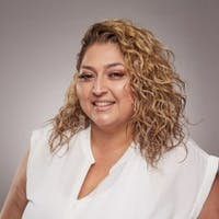 Yvonne Estrada at Hemet Chrysler Dodge Jeep Ram
