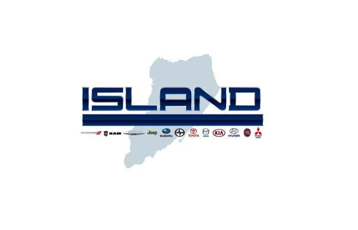 Island Hyundai, Staten Island, NY, 10305