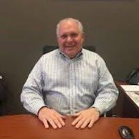 Ralph Nicolais at Brewster Subaru