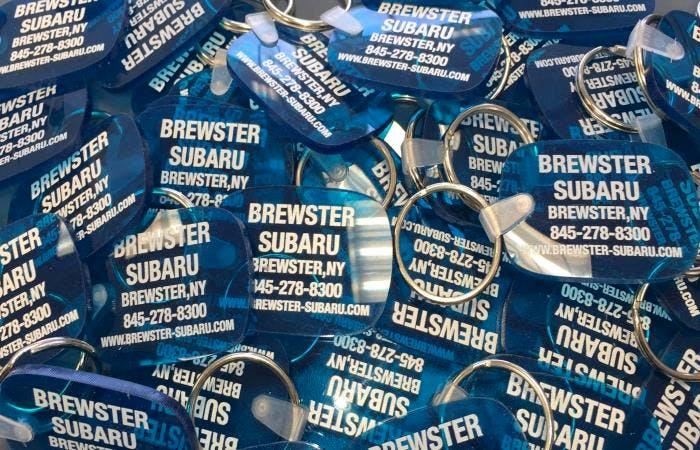 Brewster Subaru, Brewster, NY, 10509