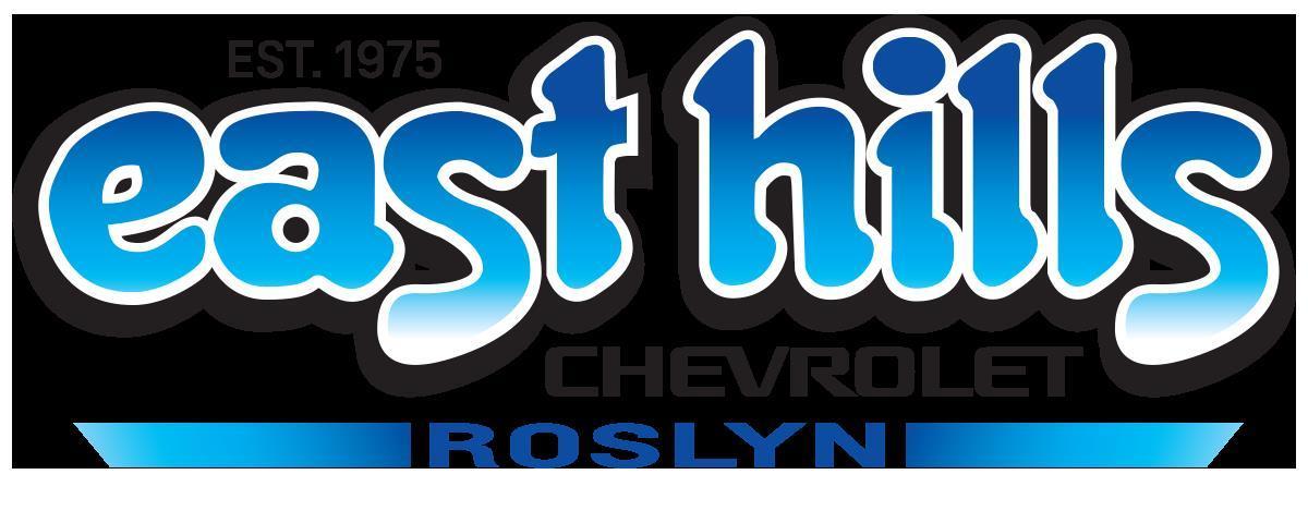 East Hills Chevrolet Of Roslyn Chevrolet Service Center