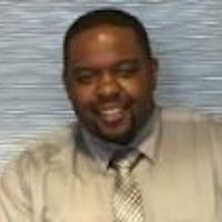 Darnell Wiltshire at Sun Buick GMC