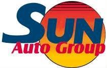 Sun Buick GMC, Wantagh, NY, 11793