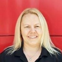 Jennifer Stolen at DeLand Nissan