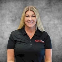 Tiffany Lopez at Maus Nissan of Crystal River