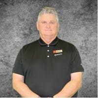 Bill Ehman at Maus Nissan of Crystal River